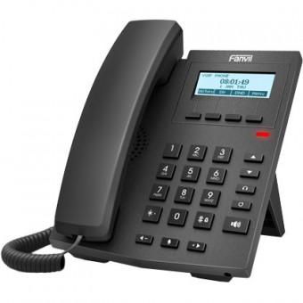 Fanvil Phone X1 / X1P