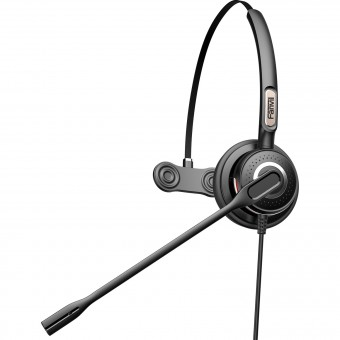 Fanvil HT201 Headset Monoral