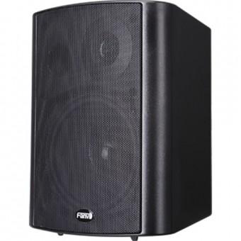 Fanvil IW30 SIP Lautsprecher