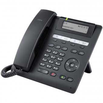 Unify OpenScape Desk Phone CP200