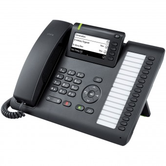 Unify OpenScape Desk Phone CP400