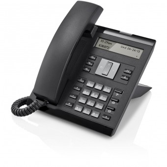 Unify OpenScape Desk Phone IP35G