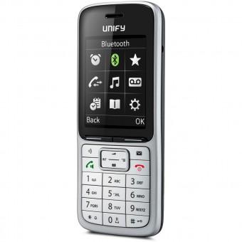 Unify OpenScape DECT Phone SL5 Mobilteil