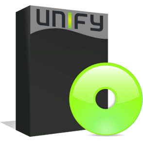 Unify OpenScape Business V2 - myPortal Smart auf Desktop Upgrade